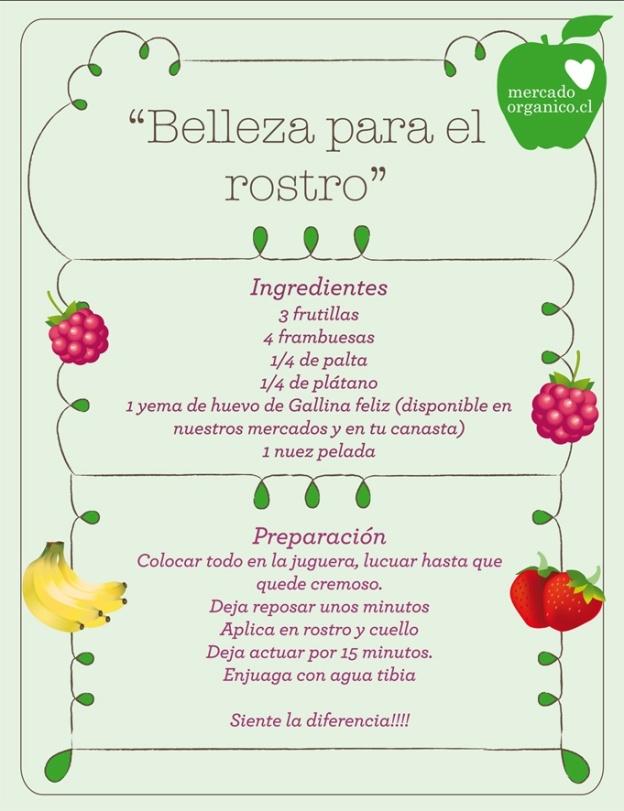 Belleza1