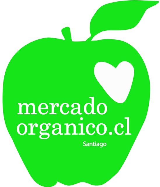 Sábados orgánicos ! MO x3