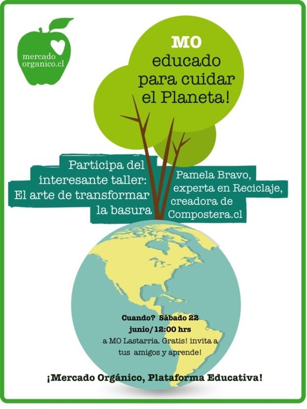 A pedido del público !!! Mañana sábado en MO Lastarria