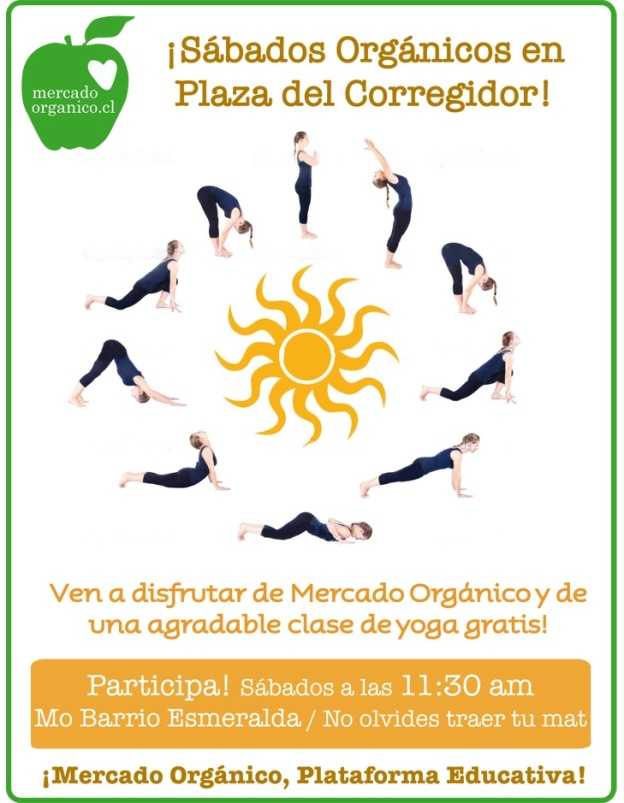 flyer yoga corregidor2