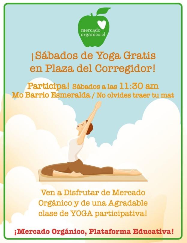 flyer yoga corregidor3