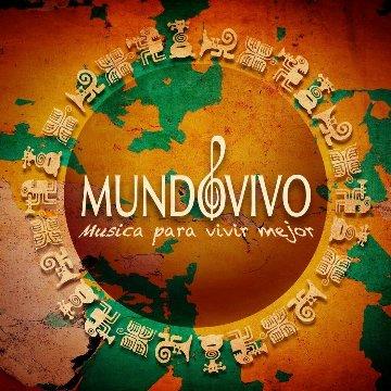 Mundovivo_Subhira