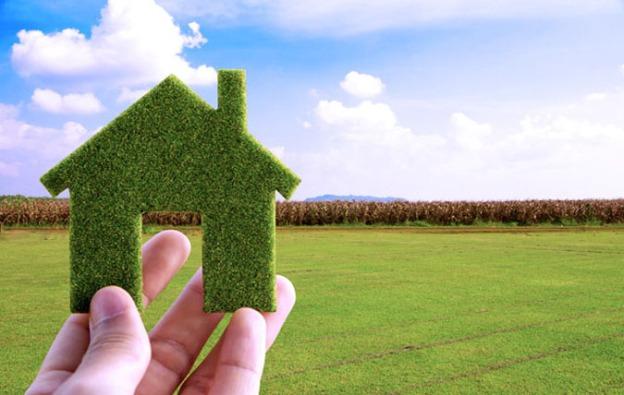 hogar-sustentable