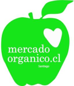imagen Mercado Organico final