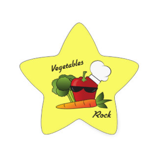 vegetables_rock_