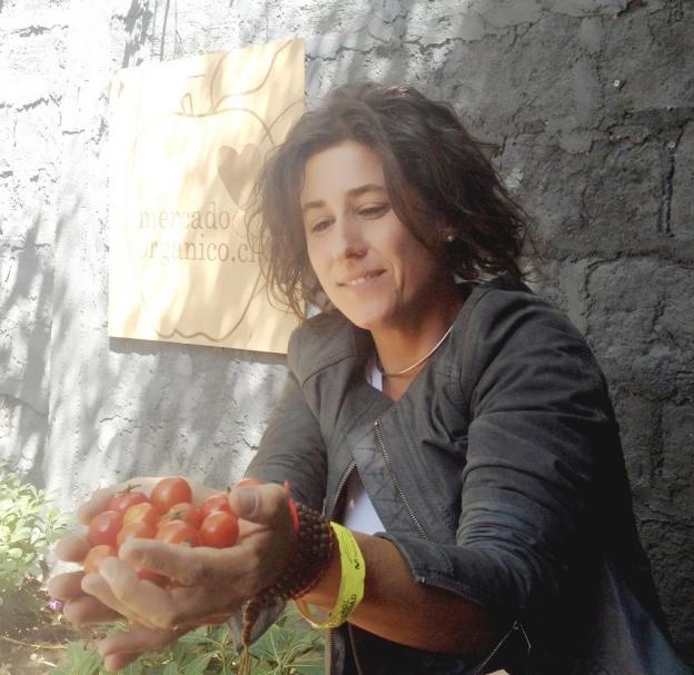 paula tomatitos