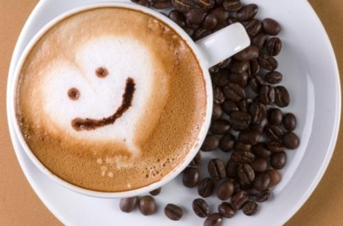 happy_coffee