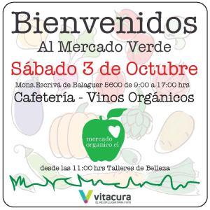 Flyer Octubre 2015
