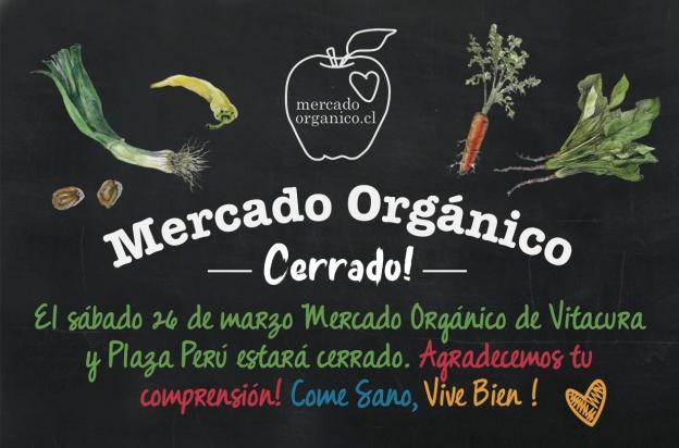 flyer_CERRADO FERIADO MO_VyPP (1).jpg