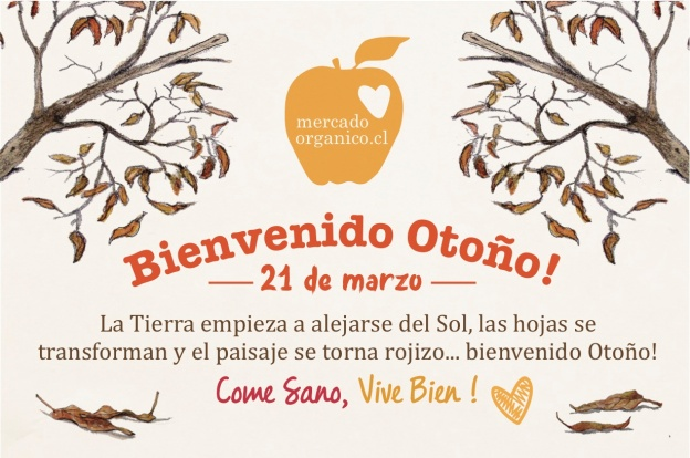 flyer_MO HITO otoño (1)