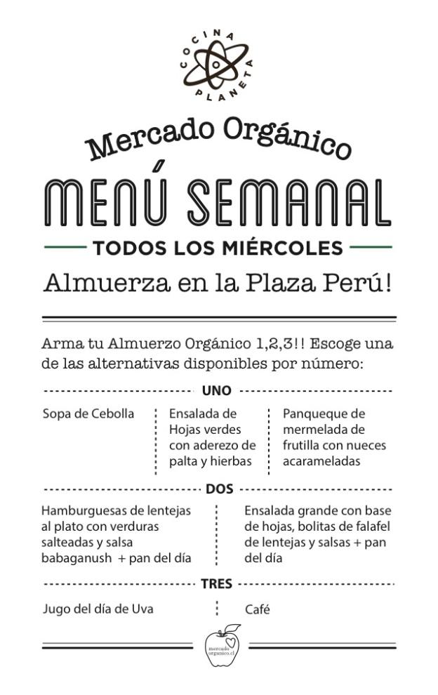 flyer_menuCP (2) (1)