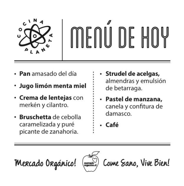 flyer_menuCP (11) instagram