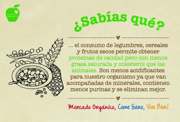 flyer_Sabias Que