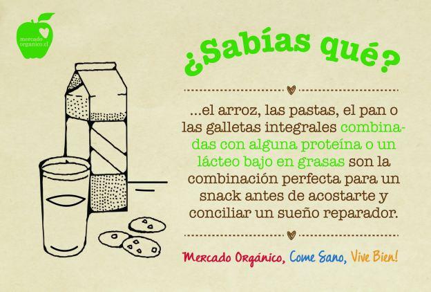 flyer_Sabias Que 15JUN