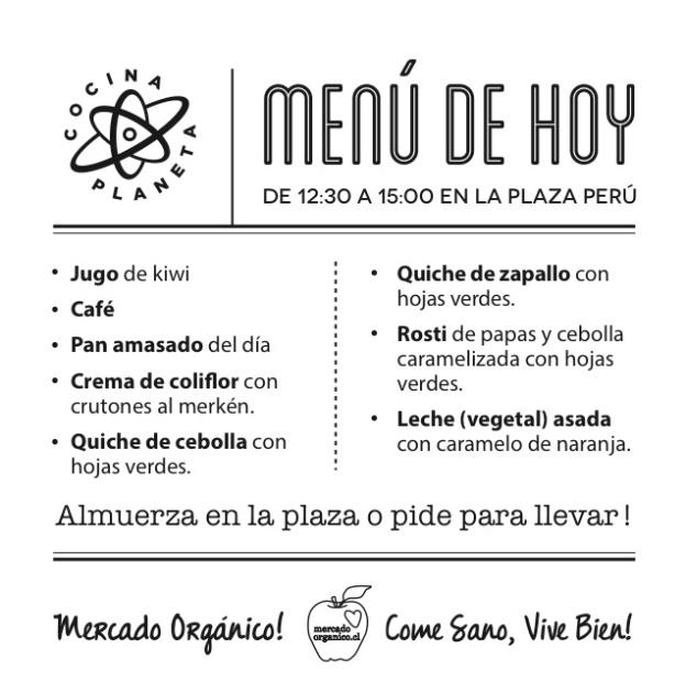 flyer_menuCP 17AGO (2)