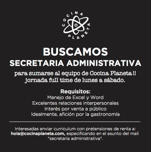flyer_cp-secretaria-2